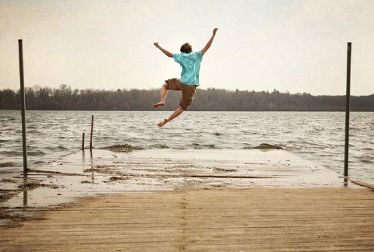 ده قانون برای دستیابی به موفقیت