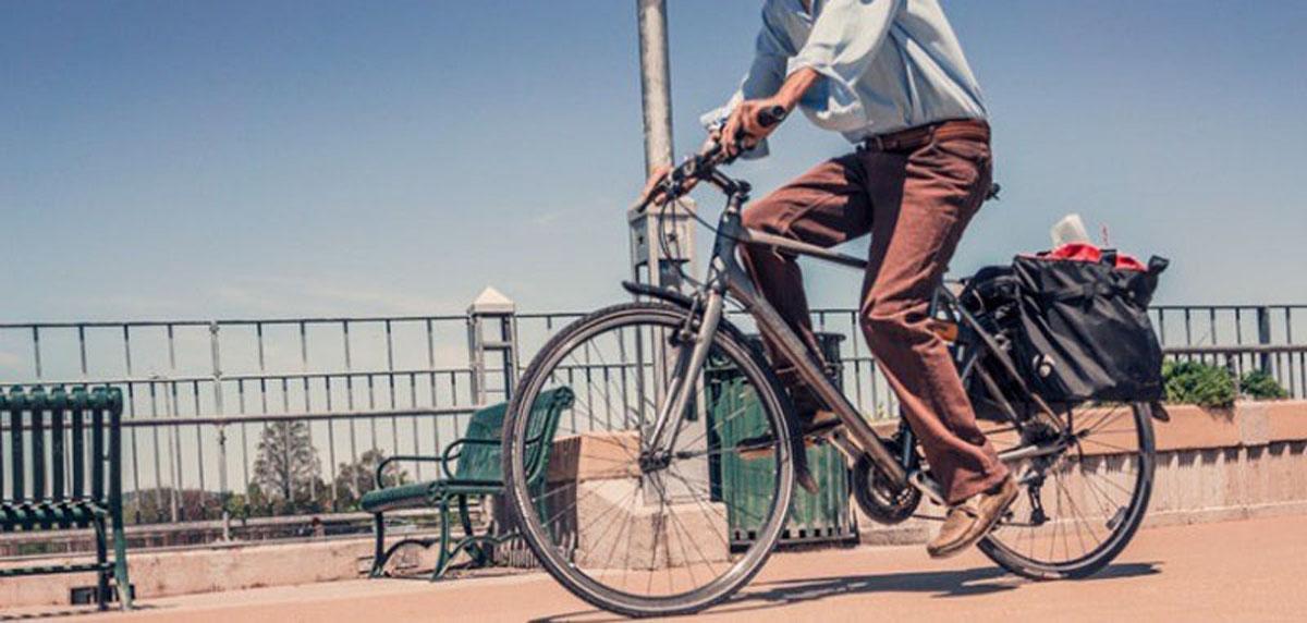 پنج گام برای خروج از شغلی که دارید و انجام کاری که علاقه دارید