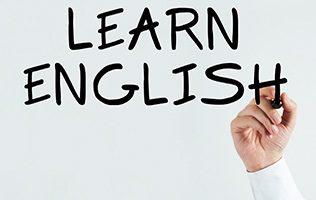 یادگیری زبان های خارجی