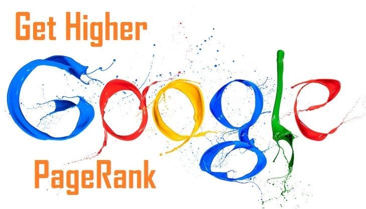 تولید محتوا ی گوگل پسند