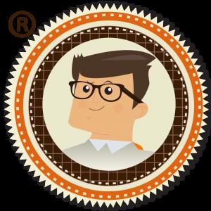 لوگوی انجام میدم - آقای توانا - بدون عینک نگاه نو
